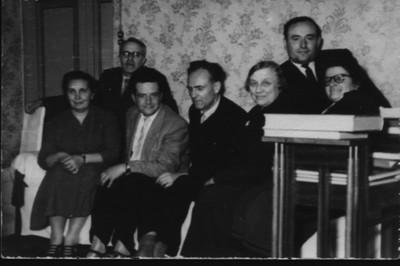 1959 г II.jpg