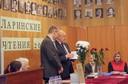 В.М.Мокиенко и О.В.Никитин