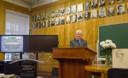 доклад В.К.Щербина (Центр системного анализа и стратегических исследований Национальной академии наук Белоруссии)