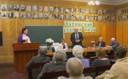 обсуждение доклада Драганы Дракулич-Прийма