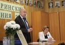В.М.Мокиенко и Е.В.Генералова