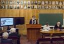 Е. Н. Груздева